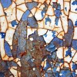 En mosaikkarta över ett fibernät?