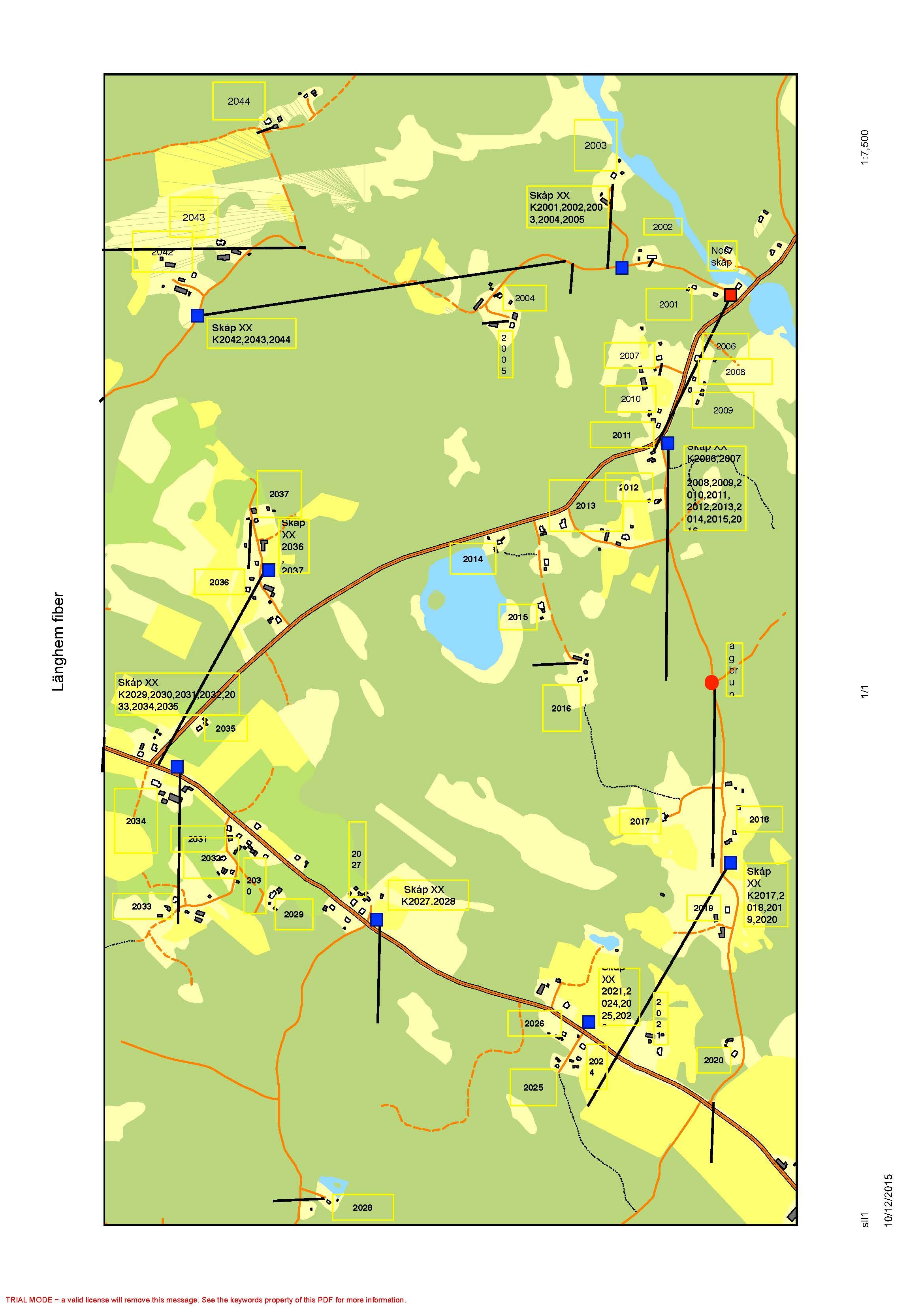 Karta-Dannike-Nod-105-del-1