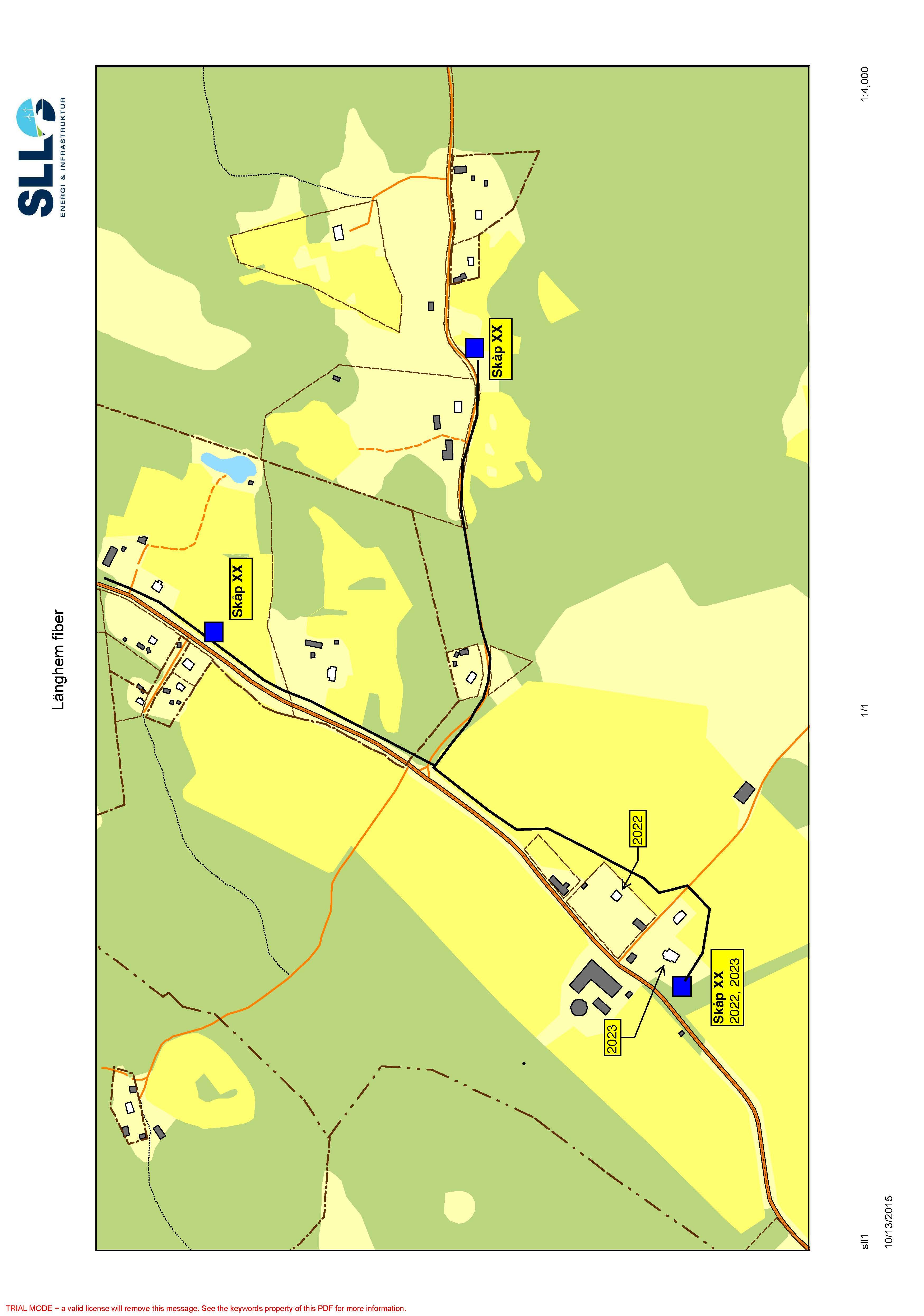 Karta-Dannike-Nod-105-del-2