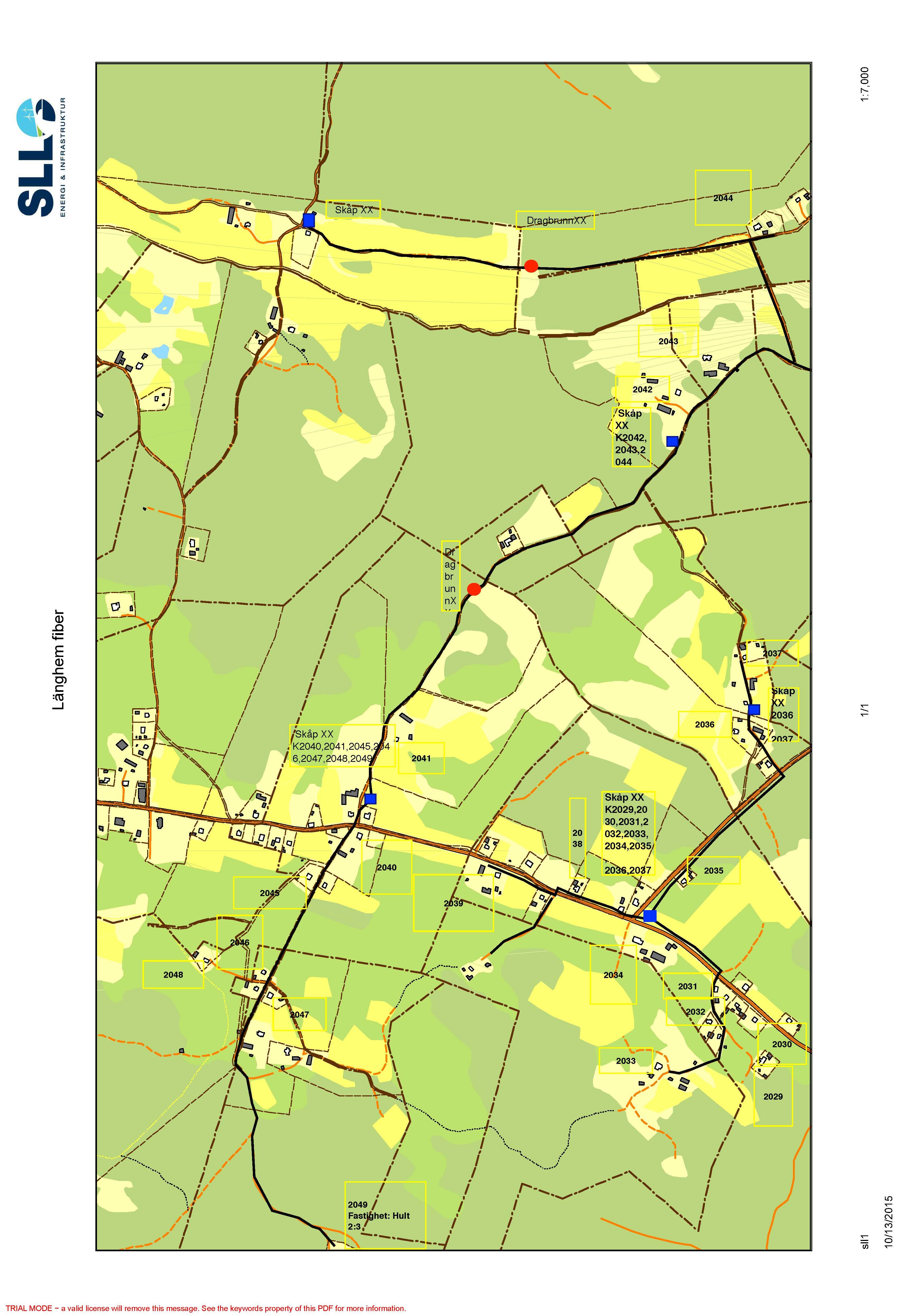 Karta-Dannike-Nod-105-del-3