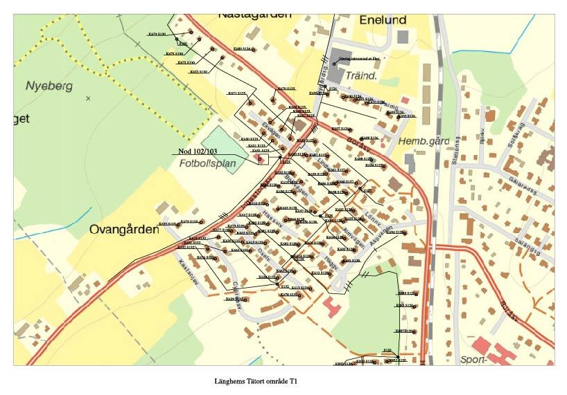 Karta-Langhem-tatort-T1-151019