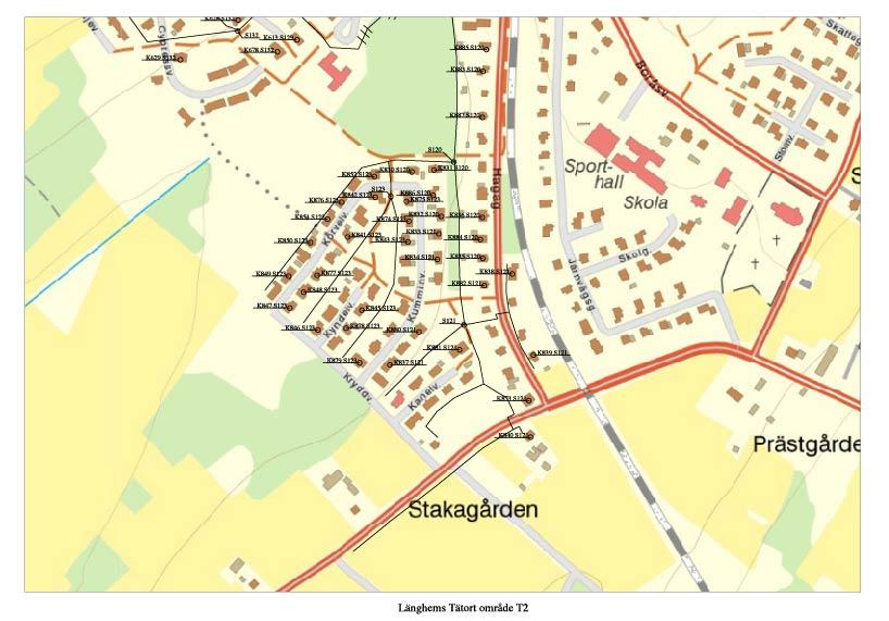 Karta-Langhem-tatort-T2-151019