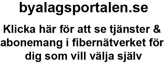 swedbank driftstörningar